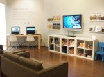 KW|AG Interactive Space