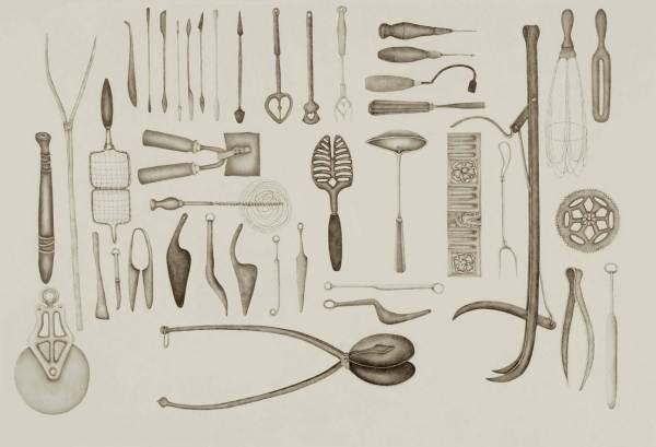 Image 5, Jane Buyers